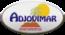 logotipo de APARTAMENTOS ADJOVIMAR C.B.